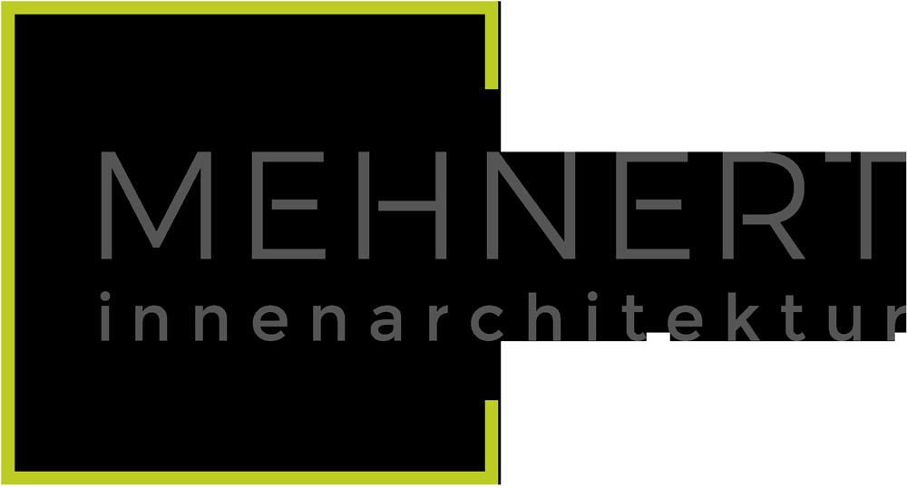 Logo-Mehnert-Innenarchitektur